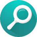 Handy Magnifier icon