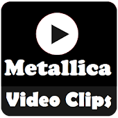 Metallica Music and Videos