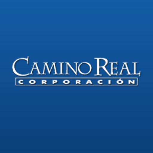 Corporación Camino Real LOGO-APP點子