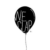 We Clap