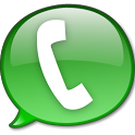 EverVoice - Google Voice VOIP icon