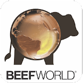 Pecuária Corte - BeefWorld