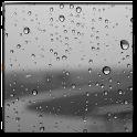 Simulador de Chuva icon
