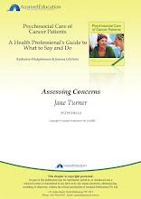 Assessing Concerns