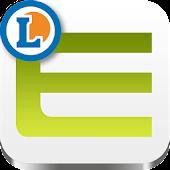 Energeo - E. Leclerc