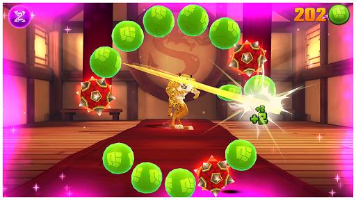 Smash Champs  screenshots 12