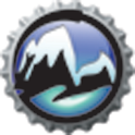 North Tahoe Playground logo