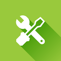 Tools & Security For Android icon