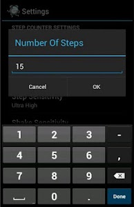 Walk Me Up! Alarm Clock v3.5