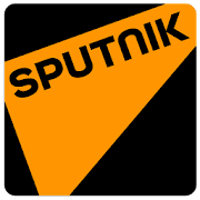 App Sputnik APK for Windows Phone