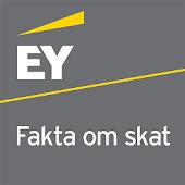 EY Fakta om Skat