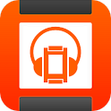 Music Player for Pebble icon