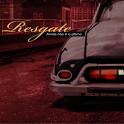 Banda Resgate icon