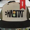 Habitat  Live Wallpaper Free logo