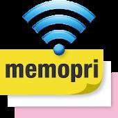 memopri MEP-SP10