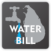 Lanka Water Bill