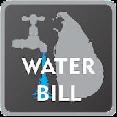 Lanka Water Bill