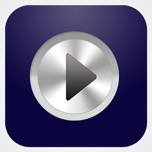 Video Player 媒體與影片 App LOGO-APP試玩