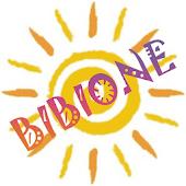 Bibione-Insider-Tipps
