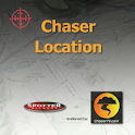 Chaser Location Updater Client logo