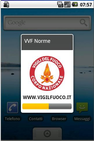VVF Norme