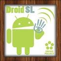 DroidSL icon