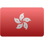 Cantonese Academy