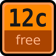 App HP 12C Emulator Free Edition APK for Windows Phone