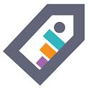 TagSpaces icon