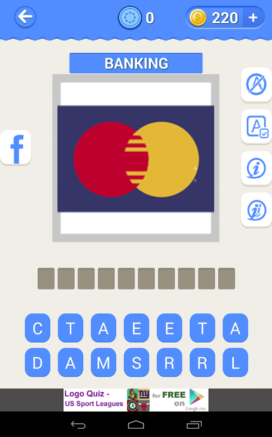 Logo Quiz Ultimate - Android Apps on Google Play