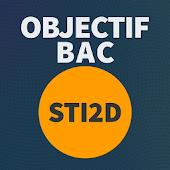 Bac sti2d objectif bac