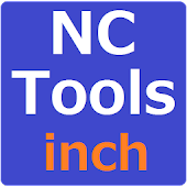 NcTools inch