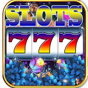 Slots - Magic Forest 1.4.5 Icon