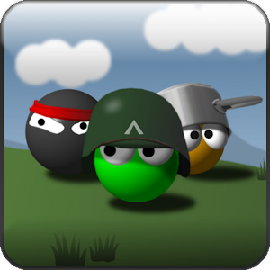 Pods Defense