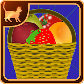 Fruits Collector
