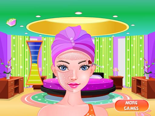 玩休閒App|女の子のための女の子のミーティングのゲーム免費|APP試玩