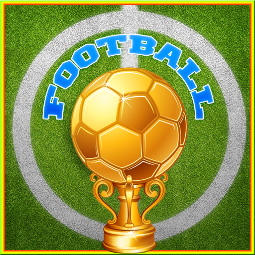 Pro Football Cup