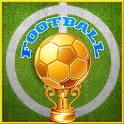 Pro Fußball Cup icon