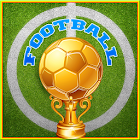 Pro Football Cup icon