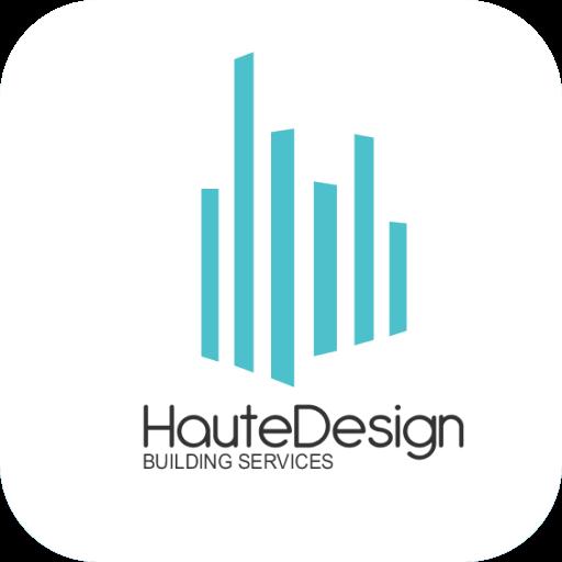 Haute Design 商業 App LOGO-APP開箱王
