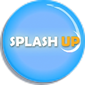 Splash Up