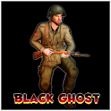 Black Ghost War Hill