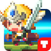 Free Crusaders Quest APK for Windows 8
