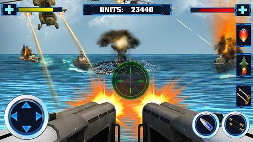 Navy Battleship Attack 3D 1.4 12