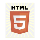 HTML5 Tutorial Guide