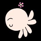 NinaPus icon
