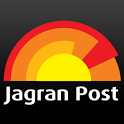 News Jagran Post icon