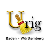 Urig Besenführer