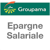Groupama Epargne Salariale