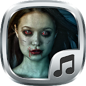 Scary Ringtones for Free